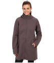 Deals List: Columbia Take to the Streets™ II Long Softshell