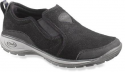 Deals List: Chaco Kendry Shoes - Women's - 2015 Closeout