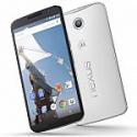 Deals List: Motorola Google Nexus 6 32GB Unlocked Smartphone
