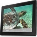 "Deals List: Dell Venue 10 5000 Series (5050) Bay Trail Atom Quad Core 10.1"" Android 5 Lollipop Tablet, Black (2015 model)"