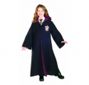 Deals List: 50% or More Off Costumes & Accessories