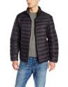 Deals List: 70% or More Off Coats & Jackets