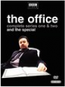 Deals List: The Office: The Complete Series