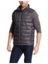 Deals List: 32Degrees Weatherproof Men's Lightweight Water and Wind-Resistant Puffer Vest