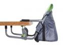 Deals List: Yukon Outfitters 58-Piece Survival Kit