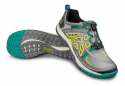 Deals List: Topo Athletic Oterro Trail-Running Shoes - Women's - 2014 Closeout
