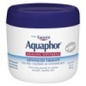 Deals List: Two Aquaphor Jar - 14 oz + Free $5 Target Gift Card