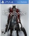Deals List: Bloodborne - PlayStation 4