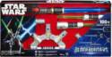 Deals List: Star Wars Blade Builders Jedi Master Lightsaber