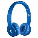 Deals List: Beats by Dre Solo HD Drenched in Blue