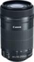 Deals List: refurbished Canon PowerShot SX510 HS 12.1 MP CMOS Digital Camera