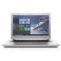 """Deals List: Lenovo Ideapad 500 80NT007JUS,6th Generation Intel Core i7-6500U ,AMD MESO XT DDR3L 2G, 1TB 5400 RPM+8GB SSHD, 15.6"""" FHD LED Anti-Glare (1920x1080), Windows 10 Home 64"""