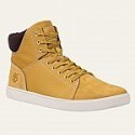 Deals List: Mens Groveton High-top Shoes