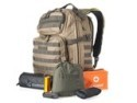 Deals List: Yukon Outfitters 58-Piece Survival Kit
