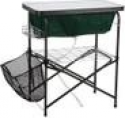 Deals List: Ozark Trail Portable 6 Gallon Camp Sink
