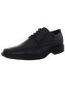 Deals List: 50% Off ECCO Men's and Women's Shoes