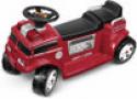 Deals List: MotionTrendz F1 Racer 6-Volt Battery-Powered Ride-On