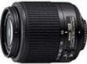 Deals List: refurbished Nikon 55-200mm f/4-5.6G ED IF AF-S DX NIKKOR Zoom Lens