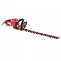 "Deals List: Craftsman 22"" 4.5 amp Electric Corded Hedge Trimmer (Non CA)"