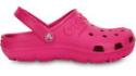 Deals List: Crocs Hilo Unisex Clog