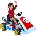 Deals List: Super Mario Kart Deluxe