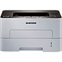 Deals List: Samsung M2830DW Xpress Mono Laser Printer
