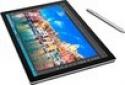 "Deals List: Microsoft Surface Pro 4 Skylake (6th Generation) Intel Core m3 128GB 12.3"" Windows 10 Pro Tablet"