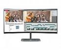 """Deals List: LG Electronics 34UC87C-B 34"""" Curved Ultra Wide Monitor, WQHD, 3440 x 1440, SRGB Over 99%, 4-Screen Split"""