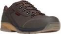 "Deals List: Danner Tektite 3"" NMT Work Boots (Brown/Yellow or Gray/Orange)"