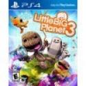 Deals List: Little Big Planet 3 - PlayStation 4