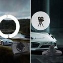 Deals List: HD 1080P Auto Car DVR Camera Dash Video Recorder LCD G-sensor Night Vision UP