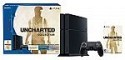 Deals List: Sony PlayStation 4 500GB Uncharted: The Nathan Drake Collection Bundle