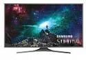 Deals List: Samsung UN50JS7000 50-Inch 4K Ultra SUHD Smart LED TV