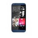 Deals List: LG G3 Vigor 8GB 4G-LTE 5-inch Cell Phone (AT&T)