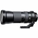 Deals List: Tamron SP 150-600mm F/5-6.3 Di VC USD Zoom Lens (Nikon, Canon, Sony)