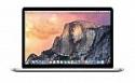 """Deals List: Apple MacBook Pro MJLQ2LL/A (Core i7, 16GB/256GB SSD, 15.4"""" Retina)"""