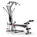Deals List: Bowflex Blaze Home Gym