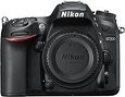 Deals List: Nikon D7200 24.2MP Digital SLR Camera Body + 18-140mm VR DX Lens