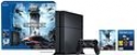 Deals List: PlayStation 4 500GB Console - Star Wars Battlefront Bundle