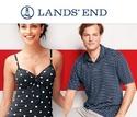 Deals List: @Lands End.com