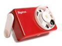 Deals List: PuraSleep LF-10103 Synergy Luxury Cool Comfort Memory Foam Mattress (4 Sizes)