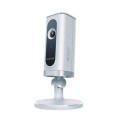 Deals List: UP TO 23% OFF SELECT HOME SECURITY & SURVEILLANCE SYSTEMS