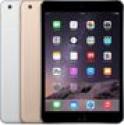 Deals List: Apple iPad Air 2 (16GB, Wi-Fi) Gold Silver Space Gray