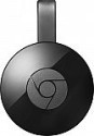 Deals List: Google Chromecast (2015)