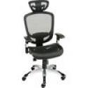 Deals List: Staples Hyken Technical Mesh Task Chair, Black