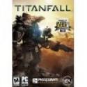 Deals List: Titanfall for Windows
