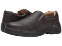 Deals List: Antonio Zengara Johnny Mens Shoes