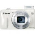 Deals List: Canon EF-S 55-250mm f/4-5.6 IS II Refurb