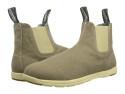 Deals List: Blundstone 1426 Men's Chelsea Boots (khaki)