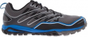 Deals List: Inov8 Trailroc 255 Trail-Running Shoes - Men's - 2014 Closeout